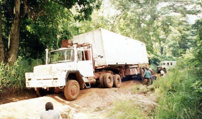 Truck_tilting
